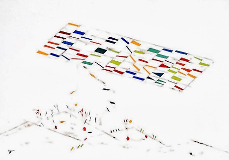 Hossein-Mousavi-abstract-paintings-13