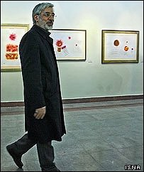 Hossein-Mousavi-abstract-paintings-20