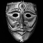 Passion-for-Perfection-Islamic-art-000-War-Mask-Anatolia-or-Western-Iran-15th century-i