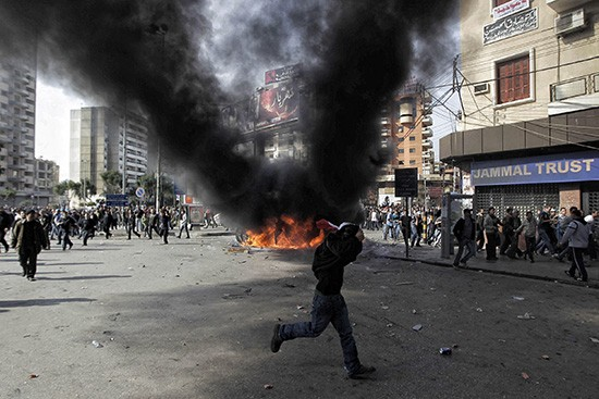 Protests-Egypt-2011-02