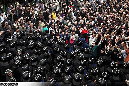 Protests-Egypt-2011-10