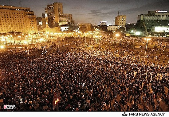 Protests-Egypt-2011-15