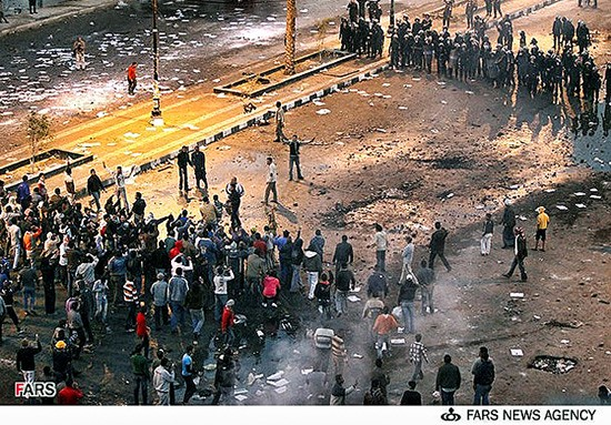 Protests-Egypt-2011-20