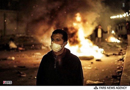 Protests-Egypt-2011-21