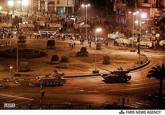 Protests-Egypt-2011-23
