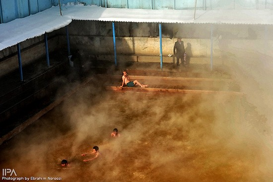 Sarein-hot-springs-iran-1