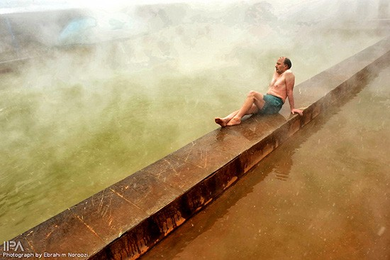 Sarein-hot-springs-iran-10