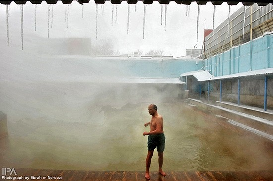 Sarein-hot-springs-iran-11