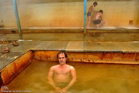 Sarein-hot-springs-iran-2