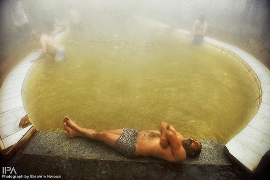 Sarein-hot-springs-iran-4