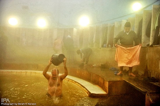 Sarein-hot-springs-iran-6