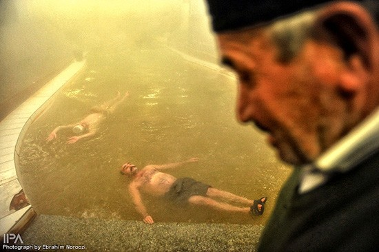 Sarein-hot-springs-iran-7