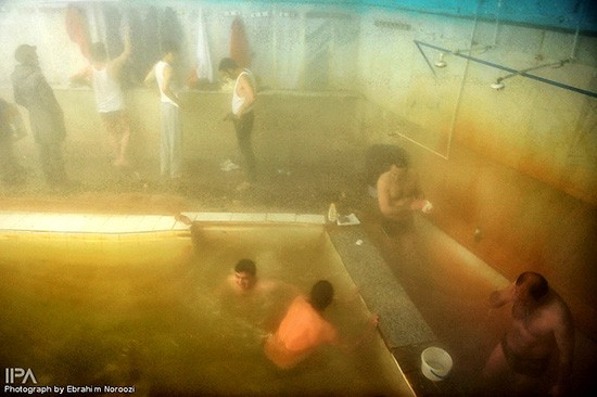 Sarein-hot-springs-iran-9