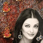 Aishwarya-Rai-628-i