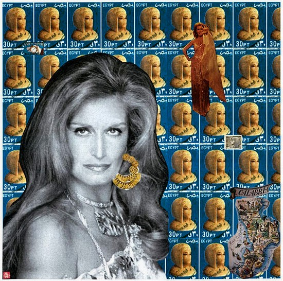 Dalida