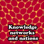 Knowledge-networks-nations-i