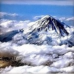 Mount-Damavand-Mohammad-Azizi-i