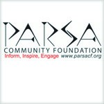 PARSA-logo-i