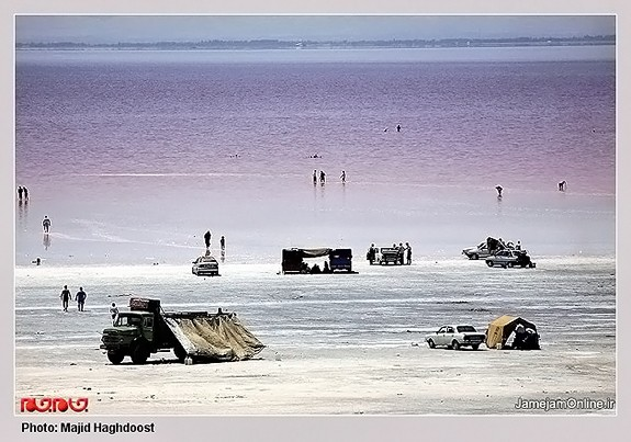 Mud-bathing-in-Lake-Urmia-Iran-3081