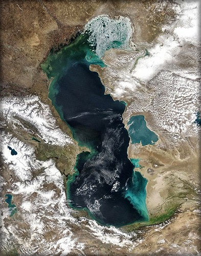 Caspian-Sea-NASA-2003