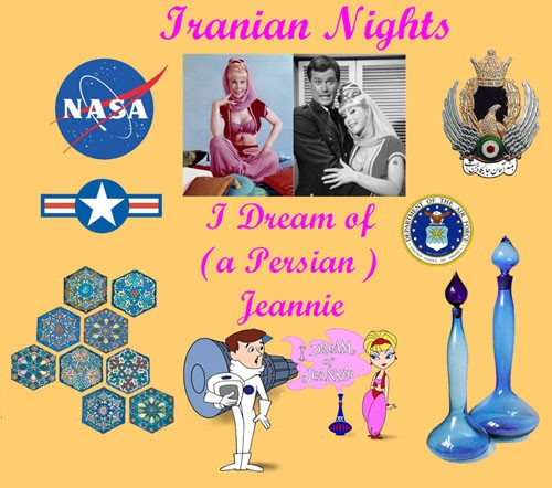 I-Dream-of-A-Persian-Jeannie1