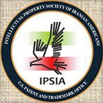 IP-Society-of-Iranian-Americans-i