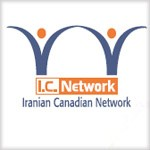 Iranian-Canadian-Network1