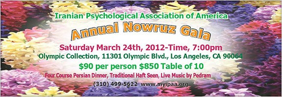 Iranian-Psychological-Association-nowruz-2012