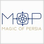 Magic of Persia
