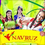 Navruz-in-DC-i