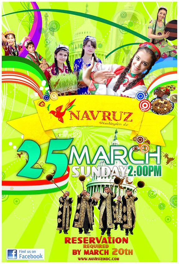 Navruz-in-DC