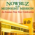 Nowruz-with-homeless