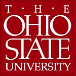 ohio-state-university