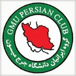 George-Mason-University-Persian-Club