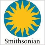 Smithsonian-Institution-i