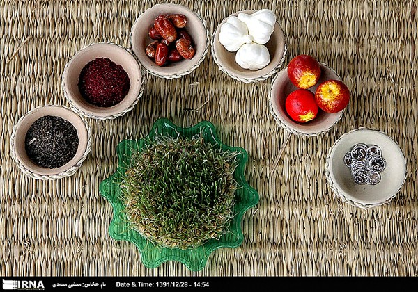 The-best-of-Nowruz-1392-425