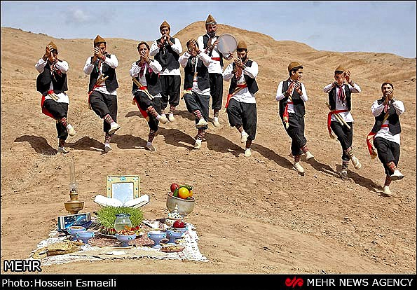 The-best-of-Nowruz-1392-662