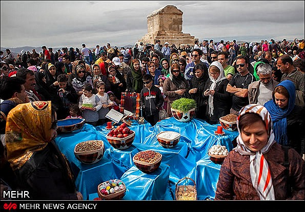 The-best-of-Nowruz-1392-789