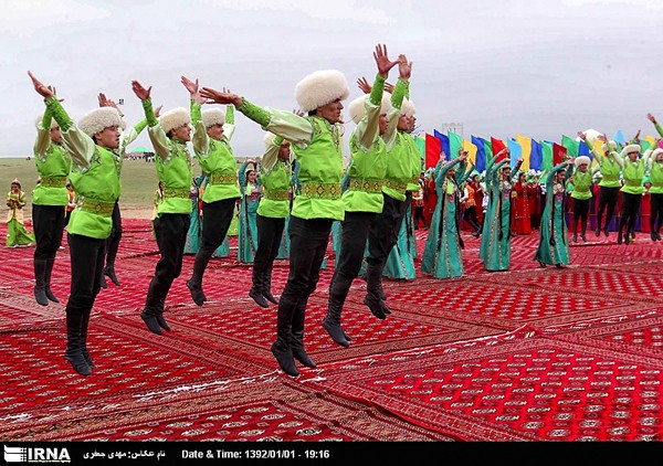 The-best-of-Nowruz-1392-854