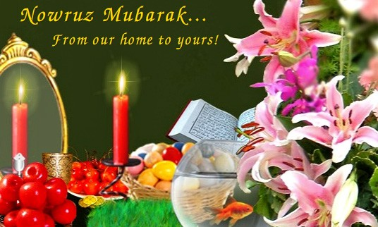 nowruz-Persian-New-Year-greeting-cards-04
