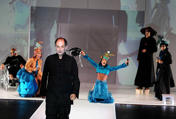 Non Muslim Perspective On The Revolution Of Imam Hussain: Theatrical Infighting In Iran