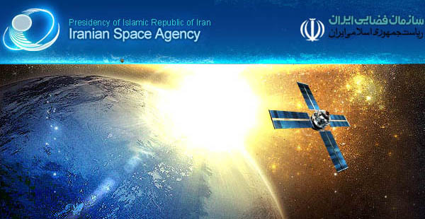 Iranian Space Agency (ISA)