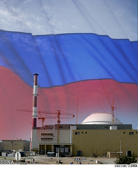 http://payvand.com/news/11/may/Bushehr-Nuclear-Plant-Iran--Russian-flag.jpg